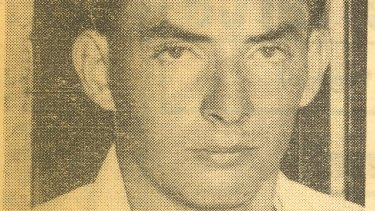 Man behind gruesome Coorparoo murders became Qld's first