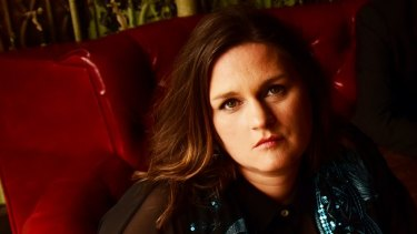 Madeleine Peyroux tours  Australia in June.