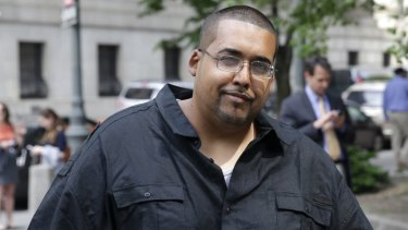 Hacker Hector Xavier Monsegur helped law enforcement infiltrate Anonymous and convict eight hackers in all.