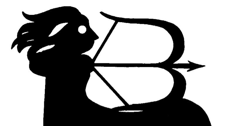 Sagittarius: Be alert to subtle undercurrents, windows of opportunity, unexpected openings.