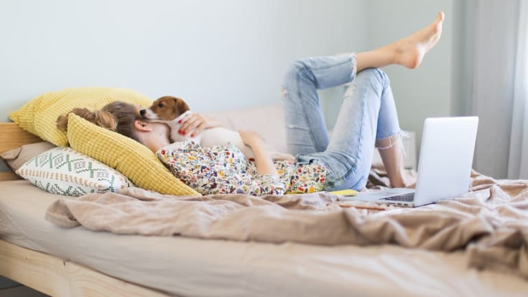 More than 40 per cent of Australians get too little sleep to feel rested and able to function at their best.
