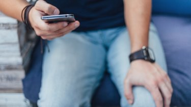 Apps have the right idea but do they work?