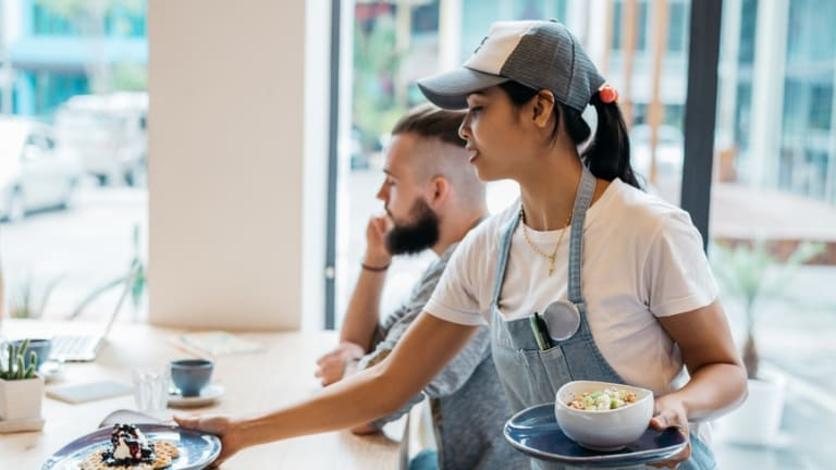 Iceland will introduce an Equal Pay Standard requiring all employers with more than 25 staff to ensure they give equal pay for work of equal value.