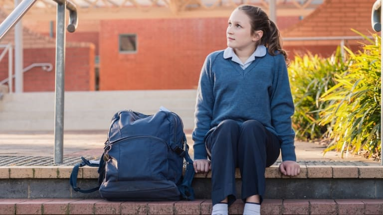 New Zealand School Abolishes Strict Gendered Uniform Code Offering