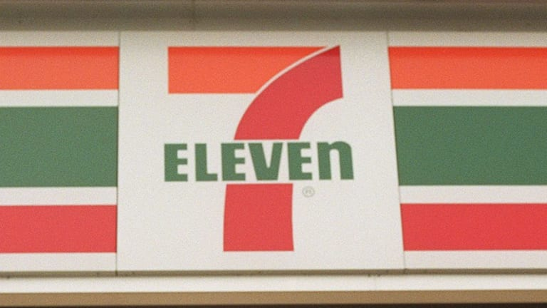 Companies such as 7-Eleven, Caltex and Domino's have all been caught up in scandals of the  underpayment and exploitation of vulnerable workers.