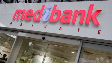 Medibank is facing claims from the ACCC of a cover-up.