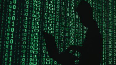 It's easier to make sense of cyber threats as they apply to each industry sector, a new report has found.