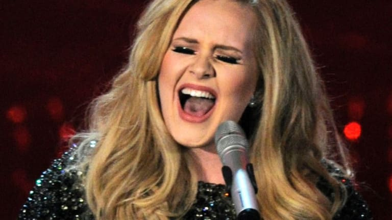 Consumers complained after buying tickets for concerts, including Adele's Brisbane shows.