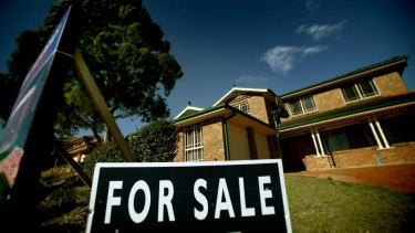 Housing debt among young Australians doubled in real terms between 2002 and 2014.