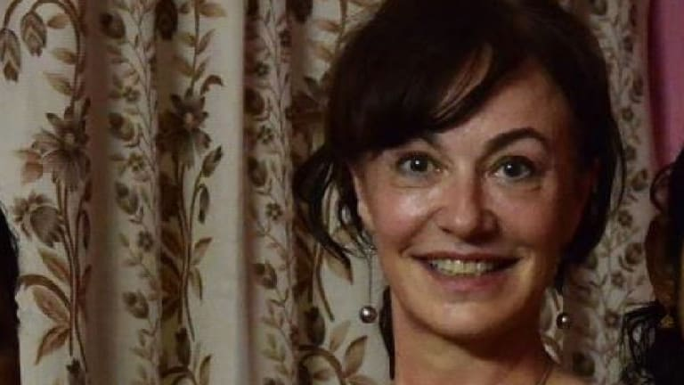 Journalist Jill Singer has been given only six months to a year to live.