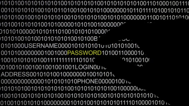 The Heartbleed bug can allows criminals to steal the private keys that websites use to decrypt passwords.
