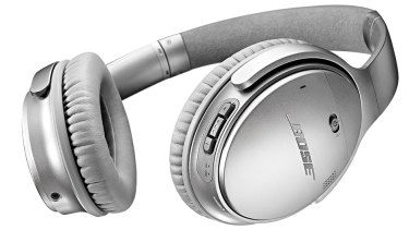 The lawsuit alleges that Bose is collecting and sharing information of users.