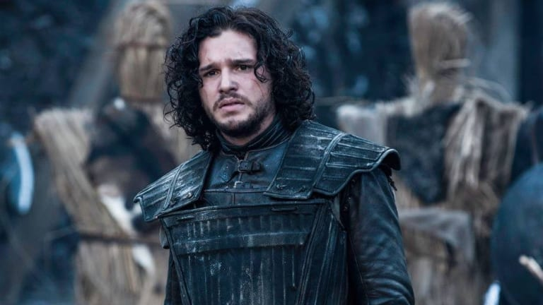 HBO has told a New York City bar to stop screening Game of Thrones on Sunday nights.