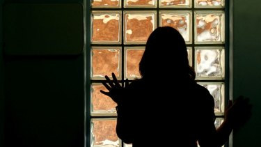 Twenty women living in Melbourne's outer east will begin the trial in the next few weeks.