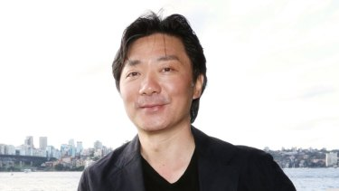Chinese-born director Chen Shi-Zheng will direct Turandot for Opera on the Harbour in 2016.