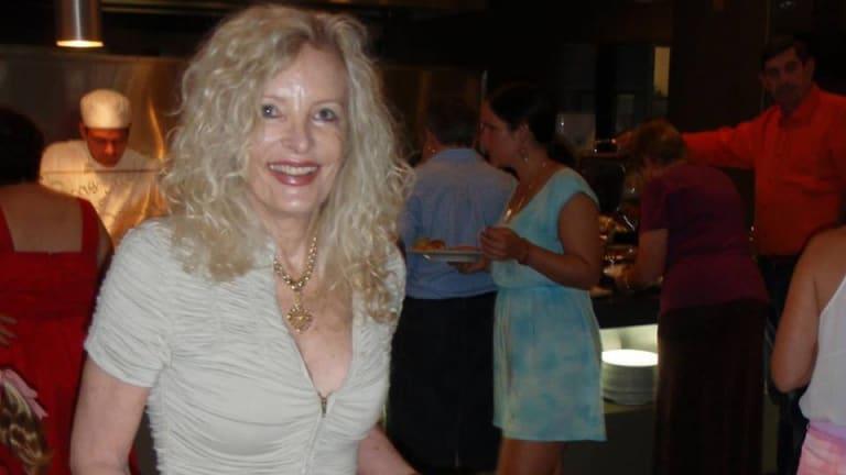 Maureen Boyce