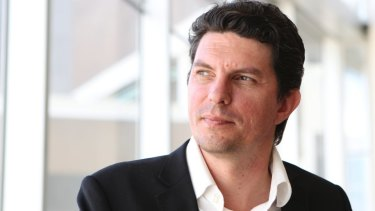 Australian Greens Senator Scott Ludlam has questioned the government's ability to handle data retention responsibilities.