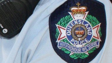 Specialist Queensland officers from Taskforce Argos were key to catching 'Britain's worst paedophile'.