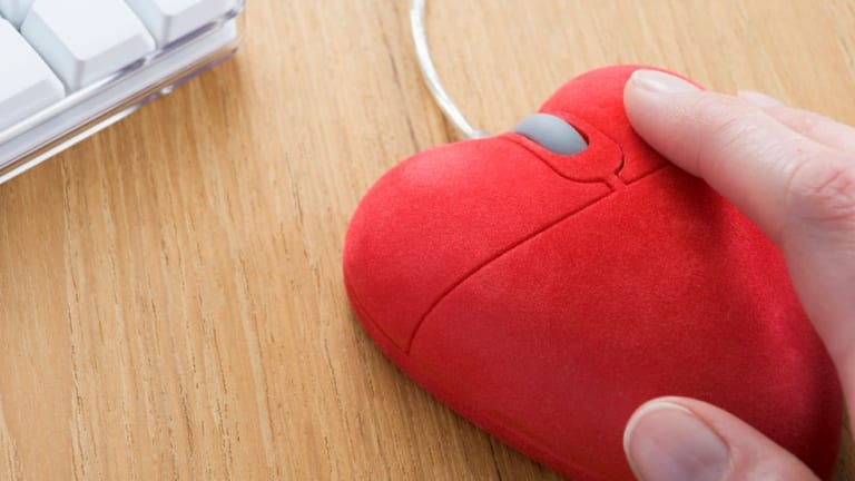 About 254,000 Australian were exposed in the hacking of an online dating company's web servers.