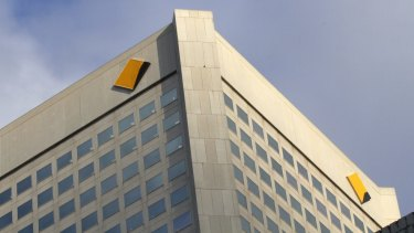 Commonwealth Bank shares hit a new record high of $90.67 after the Reserve Bank cut the cash rate to 2.25 per cent.