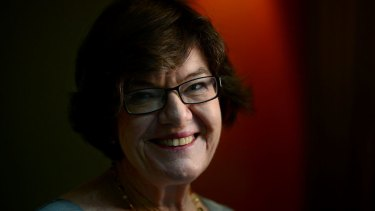Current member for Indi Cathy McGowan.