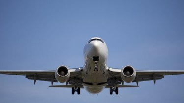 Australian Federal Police case summaries stretching back four years show that most of the offensive and disorderly behaviour cases on flights that they investigated involved alcohol.
