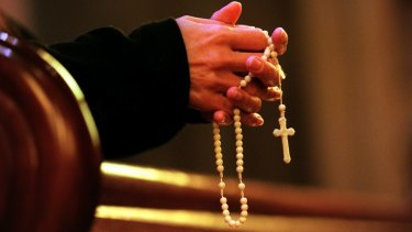 A new report has been released regarding sexual abuse carried out by Christian Brothers