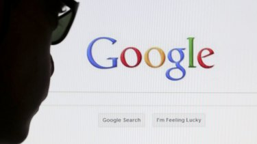 Google has started removing some search results following the court ruling.