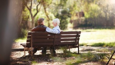WA is one of the only states with a dedicated palliative care organisation.