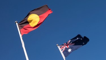Did Europeans invade Australia? Or did they settle it?