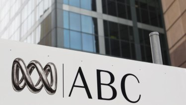 """In an email to staff, ABC board member and veteran journalist Matt Peacock warns colleagues """"it looks like a difficult road ahead""""."""