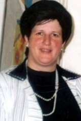 Malka Leifer is under house arrest in Israel.