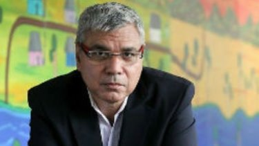 Warren Mundine has been appointed an Officer of the Order of Australia.