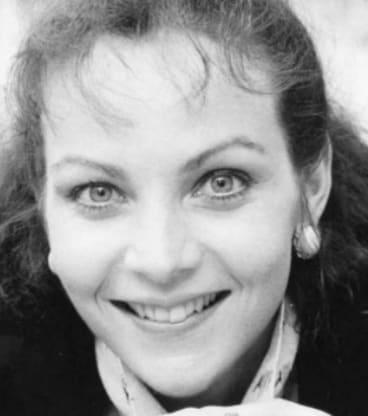 Allison Baden-Clay