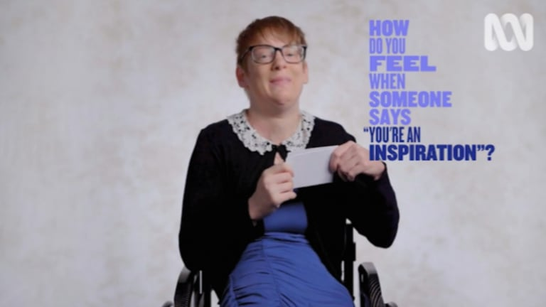 The 2017 season of <i>You Can't Ask That</i> intends to interview people with Down syndrome, ice users, children of same-sex parents and recent refugees, among others.