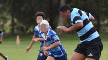 """Changes: Rugby Australia will announce a """"size-for-age"""" system on Friday."""
