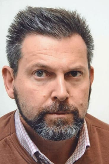 The High Court has been told the Queensland Court of Appeal erred in their decision to downgrade Gerard Baden-Clay's murder charge.