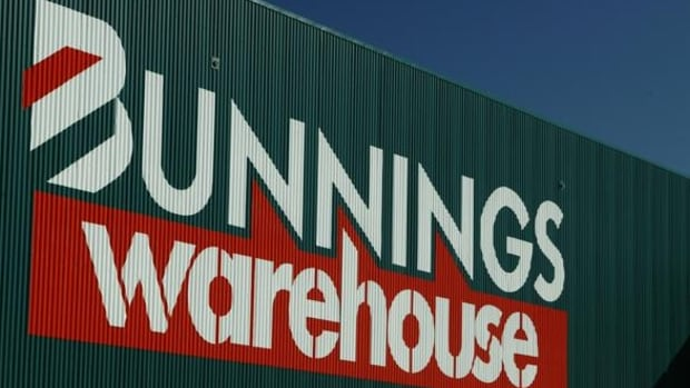 Chinese investor buys Yarrawonga Bunnings for $11 5m
