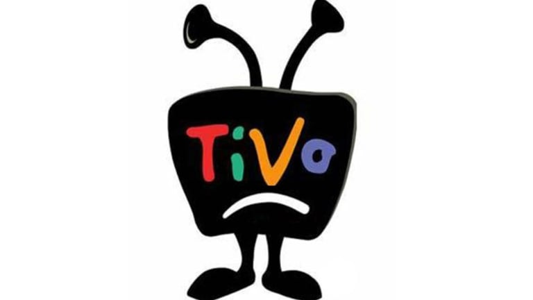 Time is running short for Australian TiVos as Hybrid TV prepares to pull the plug,