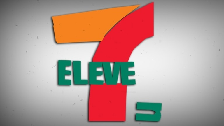 An Inconvenient Year For 7 Eleven