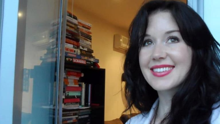 Jill Meagher was murdered by parolee Adrian Bayley in 2012.