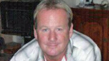 Christopher Lobban will learn on Monday if he will be extradited to the US
