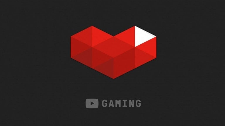 YouTube has launched a dedicated site for game streams and videos.