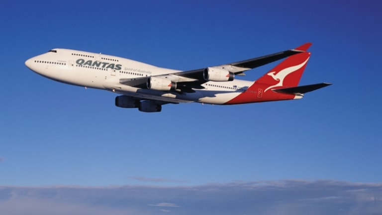 Some travelers are ditching the Dubai stop-over  – and, by default, Qantas – and going back to an Asian city stopover.