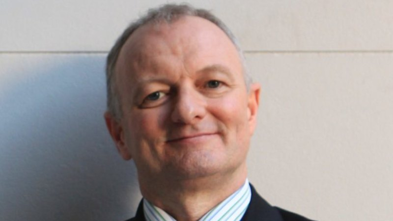NSW state election 2015: Antony Green explains the swing