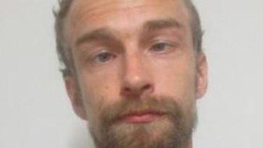 Karl Lamblin has been jailed for a decade.