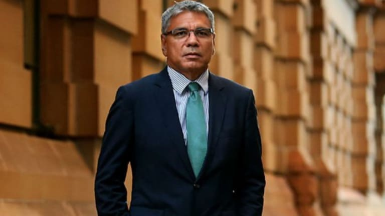 Warren Mundine has proposed a recognition of local and regional Aboriginal bodies in the constitution.