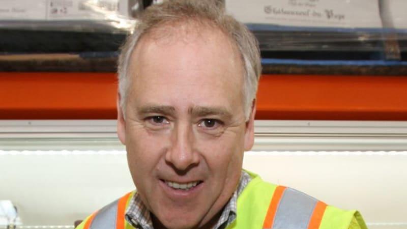 Costco nearly doubles Australian profits in 2018