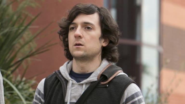 """Nelson """"Big Head"""" Bighetti in HBO's Silicon Valley."""