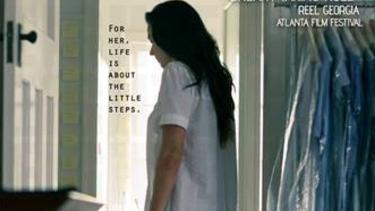Brisbane film Eight tackles the misunderstood topic of OCD.
